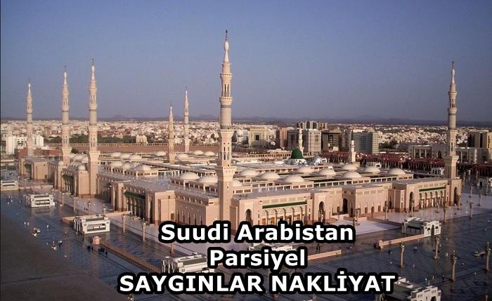 suudi-arabistan-nakliyat-parsiyel