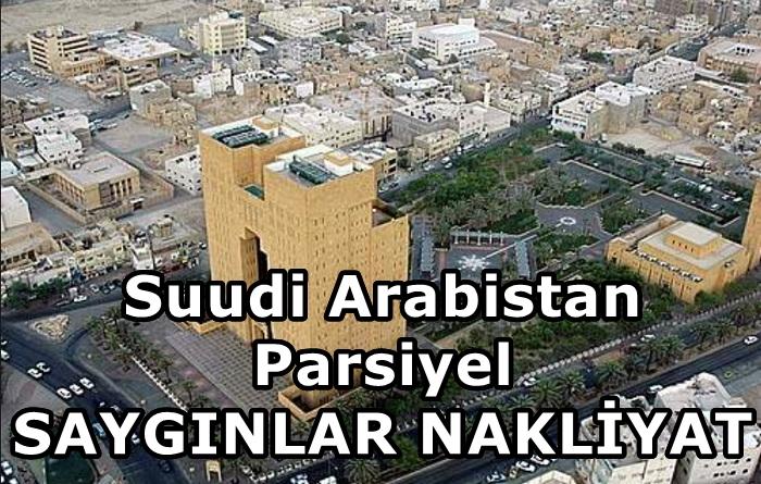 suudi-arabistan-parsiyel