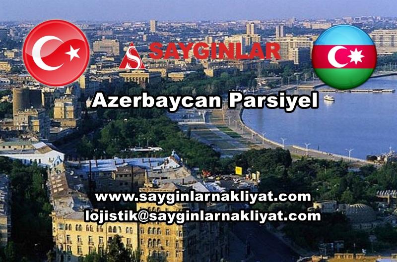 azerbaycan-parsiyel-nakliye