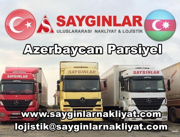 azerbaycan-parsiyel
