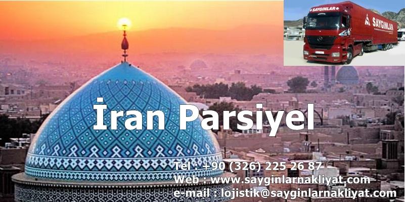 iran-parsiyel-nakliyat