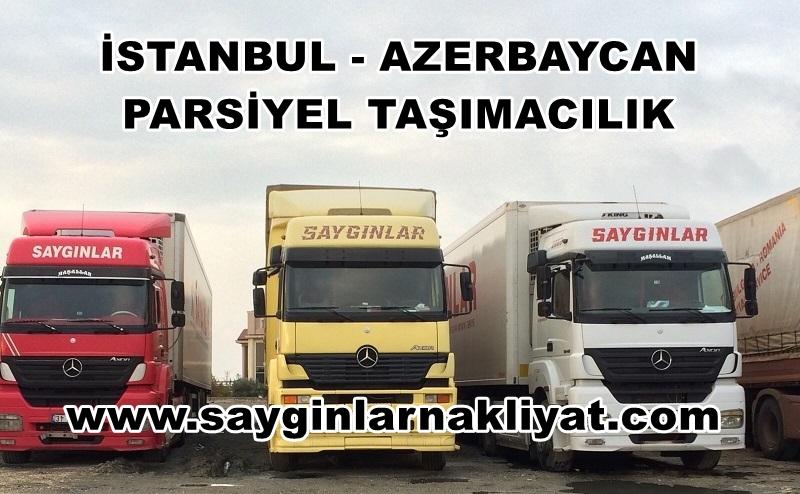 istanbul-azerbaycan-parsiyel-tasimacilik